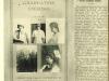 1916-graduation