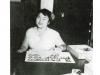 1952-Janet-Kitagawa-Leader