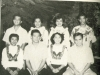 1955-Homecoming-Court