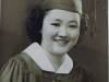 Eileen-Shiratomi-1958