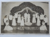 JrPromCourt-1948-1