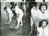 1952-BSC-boys-scrubbing