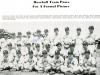 1952-Baseball-Team